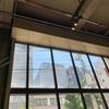 7号 札幌近郊HMKの売却を振り返るヨ    4号売却との比較と、双方を売却した所感
