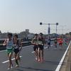 第2回さいたま国際マラソン 沿道で応援!