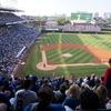 【2020年】MLB日本人先発投手登板予定(ダルビッシュ有、大谷翔平、田中将大、前田健太、菊池雄星、山口俊)[MLB情報]