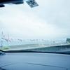 三重県のいいところ探そうと散歩に出たら和歌山歩いて道の駅で車中泊してた件について