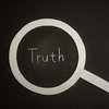 必須スキル!!ネット情報の真実を見極める5つの方法