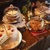 【鍾路】苺ショートが美味しかったカフェ@grain boundary