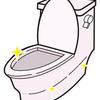 第16回【我が家のトイレ仕様について紹介】