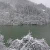 日本有数の絶景路線!只見線【只見線の旅#2】