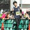 【その3】青梅マラソン2018レースレポート