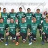 【J2第4節】松本山雅FC vs ジェフユナイテッド千葉