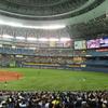 【乗り換える?全試合無料!】「パ・リーグ」生中継をタダで見る方法 / Softbank・Y!mobile