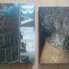 芸術バカの俺に『ブリューゲル「バベルの塔」展』と『アルチンボルド展』を熱く語らせてくれ!