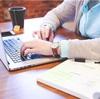 ブログ運営報告!はてなブログ開設から3ヵ月経過。PV・収益を公開します