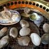 【高知のUSA】おひとり様でも大丈夫!嬉々貝界の貝焼き天国・土佐市宇佐の萩の茶屋は焼肉がU・M・A!(゚∀゚)