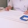 【ユーキャン医療事務通信資格講座の口コミ】実際に取得した人たちの体験談と真実