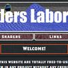 【Unity】約100種類のシェーダが無料で公開されている「Shaders Laboratory」紹介
