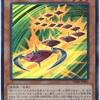 【遊戯王 雑談】規制の秋… 新制限になるのはどのカード?  【Card-guild】