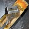 成城石井 プレミアムチーズケーキ
