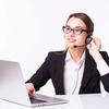 コールセンターのSVに求められる適性とスキルとは?