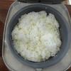 5年生 お米づくり