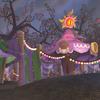 【World of Warcraft】サクっと120!BFAでのAltパワーレベリング方法