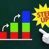 転職理由は不平不満の解消ではない!ステップアップであること!