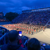 "The Royal Edinburgh Military Tattoo ""KALEIDOSCOPE 2019"""