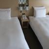 【宿泊記】ANAクラウンプラザホテル金沢  ANA Crowne Plaza Kanazawa