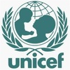 ユニセフは未来に繋げる子どもたちの為の活動をしています。