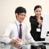 「仕事が速い人が実践していること」の活用で組織力は強化される