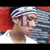 VIXX LR The Showでカムバステージ!