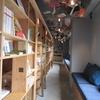 BOOK AND BED TOKYO 京都店に行ってきました!
