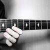 ギターが上手い人は何故綺麗に単音弾きができるのか?超綺麗に弾くためのコツとは!?