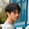 【シグナル】お兄ちゃんの加藤亮太はなぜ捕まった?神尾楓珠がイケメン!