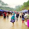 【89~92日目】中国からベトナムへ!少数民族の村を多数訪れ、個性が輝く地域のコミュニティとはなんなのかを考えた。