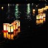 米津の花火大会 2016 雨で順延の場合の予備日は?