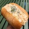 神楽坂のコーヒースタンド【WHY NOT Specialty Coffee&】実はサンドイッチが超絶美味しい!迫力満点の卵サンドを食べたよ!