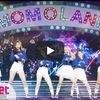 KCON 2018 JAPAN - MOMOLAND BBoom BBoom/gugudan The Boots/公式YouTube-JAPAN x M COUNTDOWN