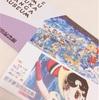 手塚治虫記念館のマクロス展(ちょっとだけ)と、「花のみち」で無根拠な特別感が湧いてくる不思議について