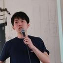 ぐってぃのプログラミング日記