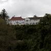 ニュージーランド紀行ーワイトモで泊まった「ホーンテッドマンション」で出た話