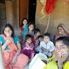 マンドゥ村の日々【後編】大地に生きる村人たちの笑顔