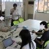 出張版パソコン講座 開催!!