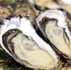【亜鉛最強】海のミルク牡蠣の栄養まとめ