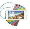 iPod touch第5世代 新16GB(リアカメラ/loop搭載)本日発売