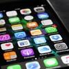 iPhoneでホーム画面に追加が出来なくなった時の対処法【他の便利なブクマ方法についても追記あり】