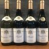 葡萄酒業界の流行