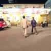 インドカレーの店 ターズ