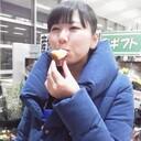 キャッセン大船渡ぽんこつ社員のブログ