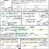 【問題編57】伝票の記入問題