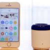 アレちゃんとグーちゃん(Amazon Echo DotとGoogle home mini二台持ちの使いみち)