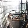ダリ展と東京タワー