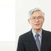 追悼・ホーキング博士  佐藤勝彦さんに聞く、天才宇宙物理学者が最後まで追い続けた宇宙の謎