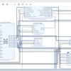VivadoでIPを生成する方法の調査(VivadoのIPインテグレーションの仕組み調査3. RAMの実装)